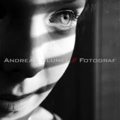 2006-01-Film1_16
