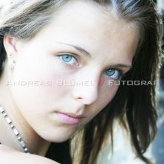 2005-08-IMG_2484