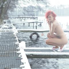 2014-01-22-_MG_0118